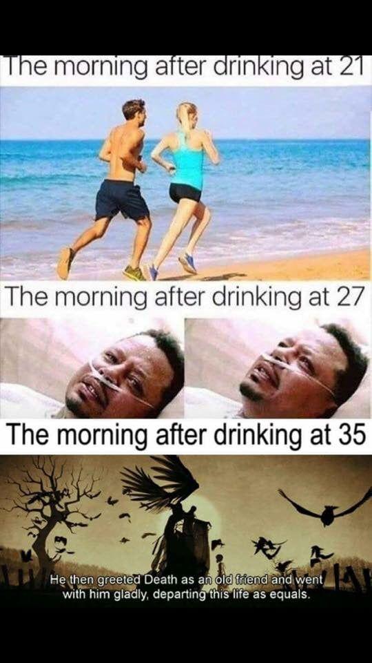 Feeling Old Yet 9gag Crazy Funny Memes Memes Funny Memes