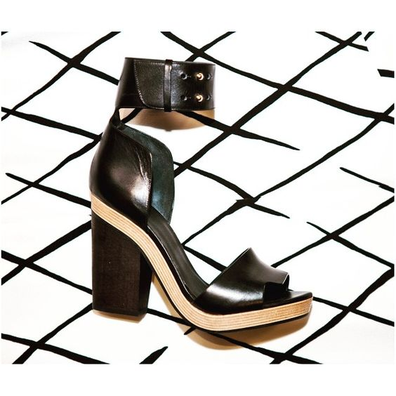 Pierre Hardy sandals - @pierrehardynews #PierreHardy - Available now on sales at #TheWebster #TheWebsterMiami and online