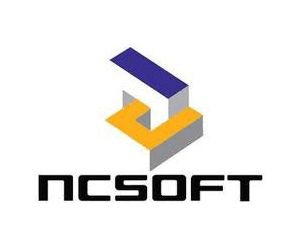 NC Soft Published First Gaming Dictionary
