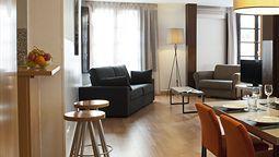 Hoteis.com - hotéis em Barcelona, Espanha