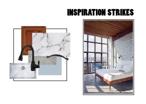 kitchen inspiration! Granite Countertops Fabricator in MD, PA   Stone Masters Inc.