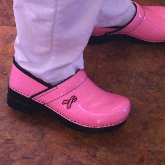 Nursing Nursing Shoes And Shoes On Pinterest