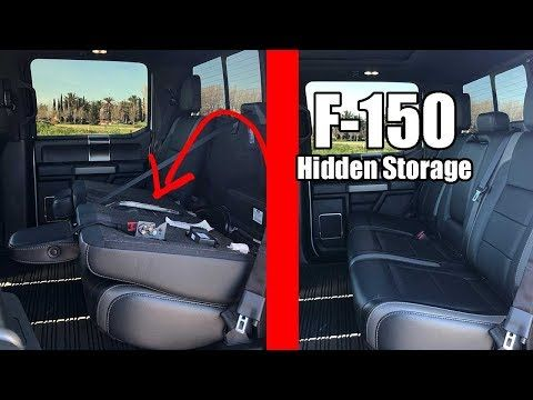 15 Dollar Mod Every Raptor F150 Owner Should Do Youtube Ford Trucks F150 F150 Ford F150 Accessories