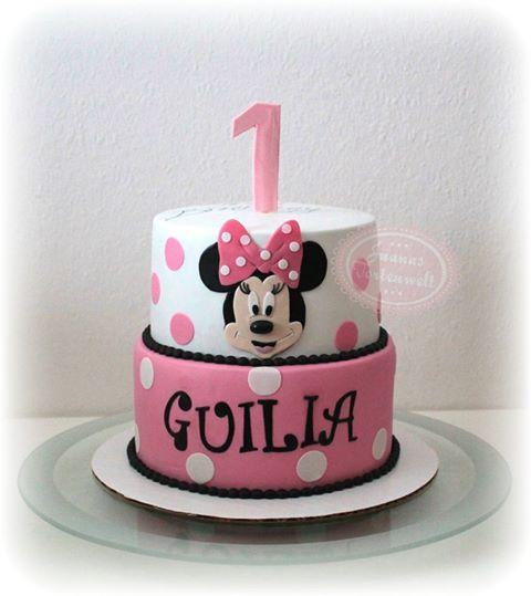 Handgemachte Torten, Cupcakes & Cakepops | Juanas Tortenwelt