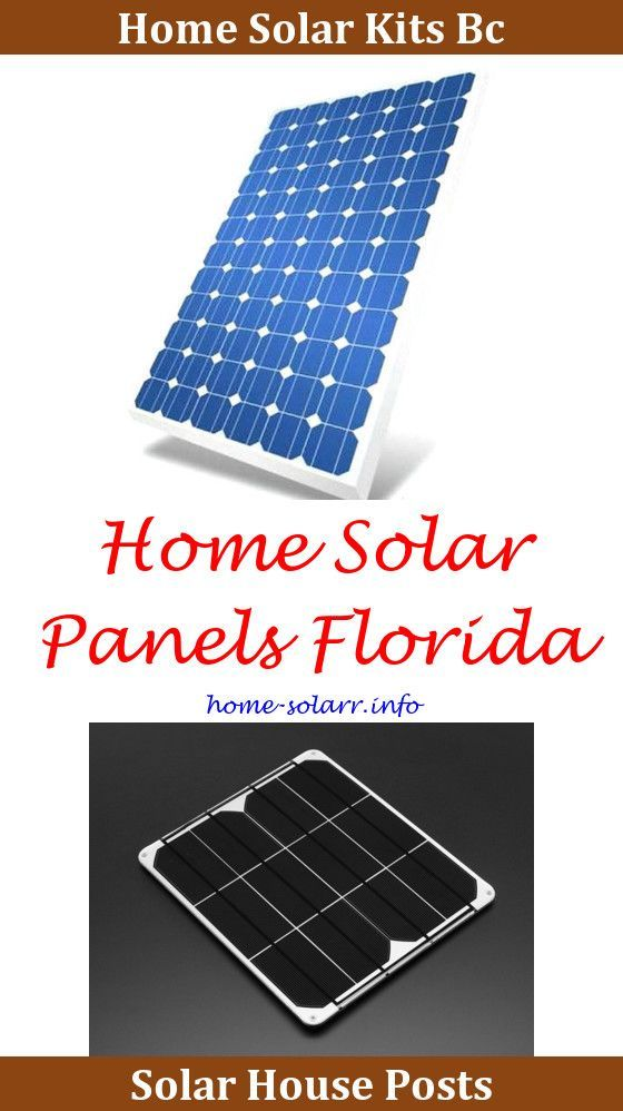 Power Home Solar Jobs Bpsolarpanels Solar Architecture Living Rooms Home Solar Roof Tiles 12v Solar Panel Solar Solar Power Kits Solar Power House Solar Panels
