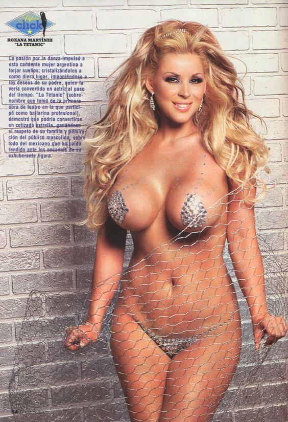 models porn nude adult