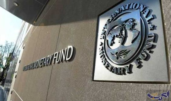 """صندوق """"النقد الدولي"""" يتوقع تسجيل نمو بنسبة…: رفع صندوق النقد الدولي من توقعاته فيما يخص نسبة النمو في الجزائر في 2016 إلى 3.6 ٪ مقابل 3.4 ٪…"""