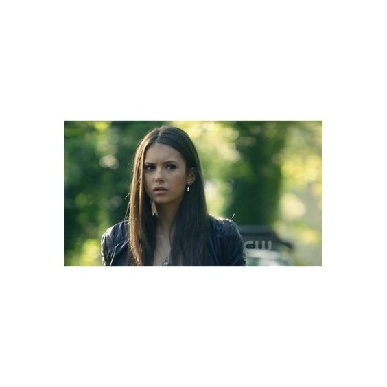The Vampire Diaries ❤ liked on Polyvore featuring home, home decor, elena gilbert and vampire diaries