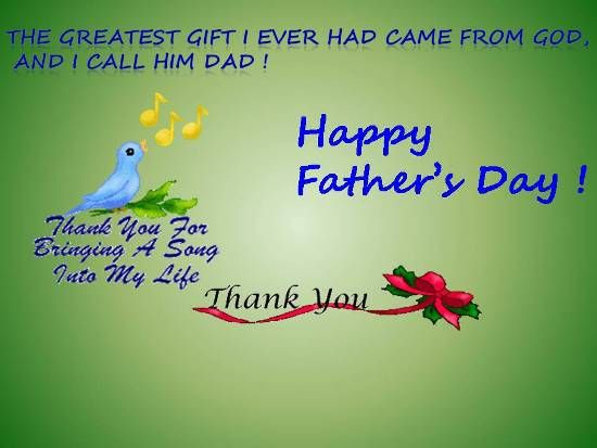 Father's Day Quotes: Fathers Day Images for sending the Wishes through ...: