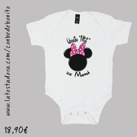 https://www.latostadora.com/conbedebonito/version_minnie_de_mama_letras_negras/1509249