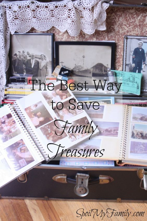 We all need to cherish and save our family memories and history to pass down to our children. Here's one tool that will make it perfectly simple. www.spoilmyfamily.com #shotbox #savefamilymemories #familytraditions