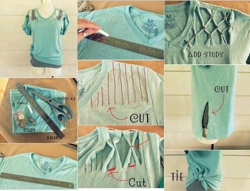 pinterest and twitter crafts pinterest t shirts do it yourself
