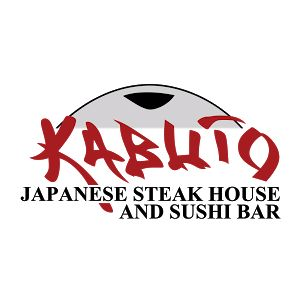 lunch and dinner specials at Kabuto Japanese Steakhouse