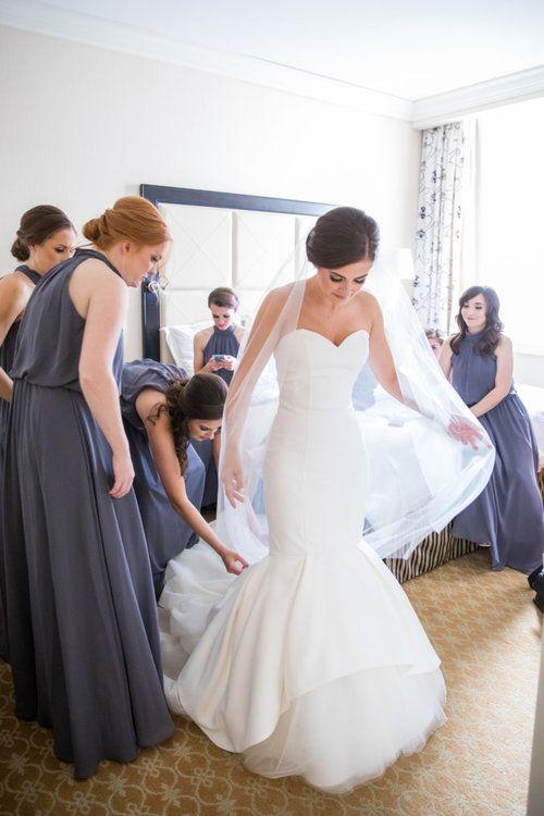Eb6a9760 1 Jpg Bridesmaid Dresses Bridesmaid Wedding Gowns