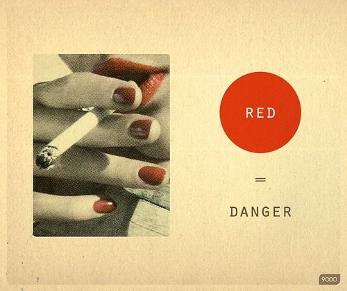Rojo (2009)