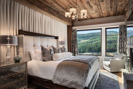 Lakeside Lodge | Our Work | SBC | Schlauch Bottcher Construction, Inc. | Bozeman, Montana