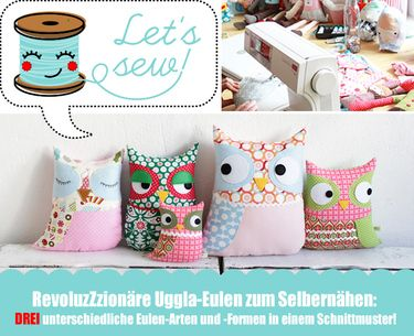 @jenny Bradford. Another to do item. cute owls.