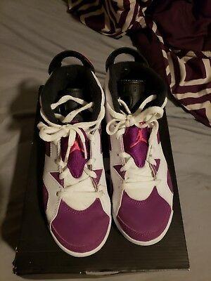 Air jordans girls, Jordan shoes