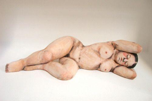 [Akio_Takamori_Sleeping_Nude_Woman_2004_572_88.jpg]