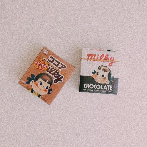 ت ن س ــ ــيـ ـق ح ــــسا ب ـــات Image Sharing Books We Heart It