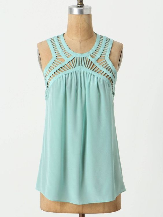 Use referral https://www.stitchfix.com/referral/7688896 to get a personalized stylist for only $20 and clothing delivered to your door. I tried it and loved it!