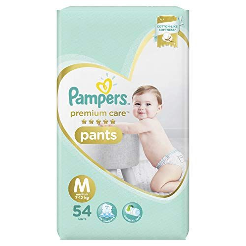Pampers Premium New Baby Gift Box Premium Care Diapers Baby Wipes Onesie Cards Baby Diaper Pants Diapering And Nappy Changing Diapers Best News And Pampers Premium Care Pampers Pampers Diapers