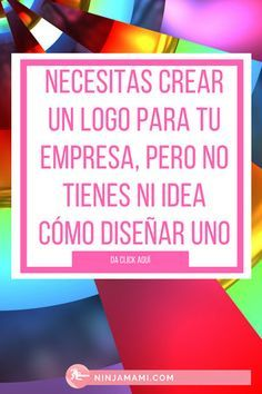 5 Páginas Para Crear Un Logo Gratis Para Tu Empresa Ninja Mami Como Crear Logos Gratis Como Hacer Logos Gratis Crear Logos Gratis