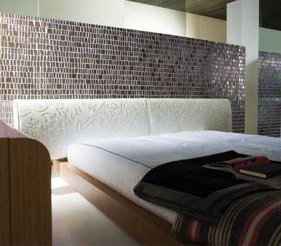 Toki Ceramica di Treviso Atlante Collection - Cromo   Change rooms ...