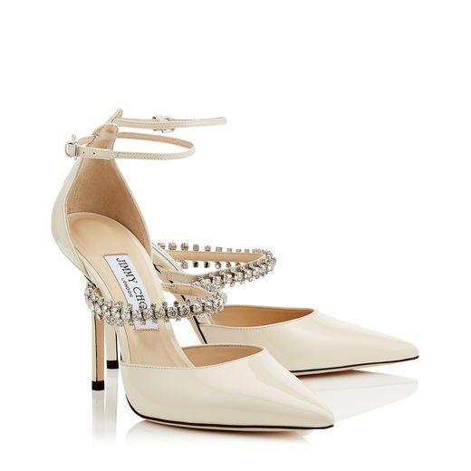 BOBBIE 100 in 2020 | Heels, Women shoes