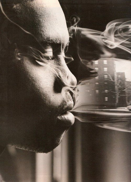 """""""Dwelling on the negative simply contributes to its power."""" ~#ShirleyMaclaine #nas #hiphop #popular http://awakenyc.com/"""