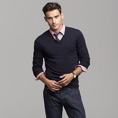 sweaterz