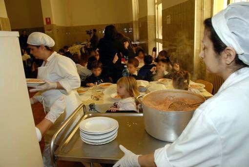 Mensa scolastica a Benevento, il Comitato Genitori Ic San Filippo scrive al sindaco Pepe   Report Campania
