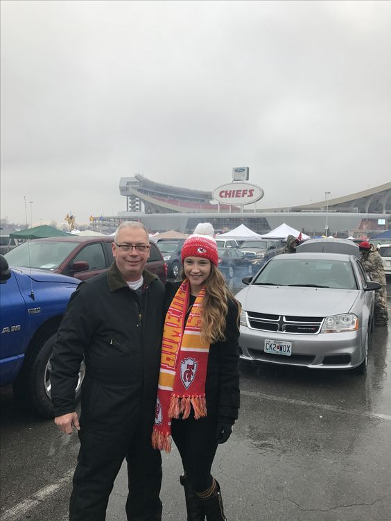 Kansas city may have lost but we are proud of a great year and kansas city may have lost but we are proud of a great year and looking forward to another one chiefs holidays and fun pinterest kansas malvernweather Gallery