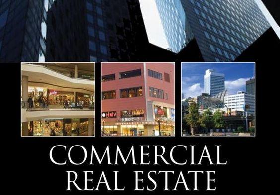 Commercial Real Estate Basics 4 Elective NJ CE Credits 9\/15\/16 - commercial real estate appraiser sample resume