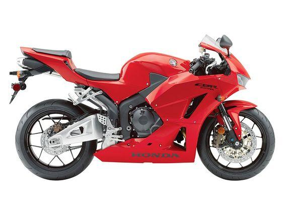 [Honda 2014 CBR®600RR ABS (CBR600RA) Motorcycles For Sale in St. Louis] #Mungenast #Supersport