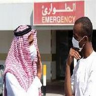 Middle East virus unlikely to cause SARS-like epidemic