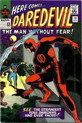 http://monsura.blogspot.com/2015/06/daredevil-s01-e09-speak-of-devil.html