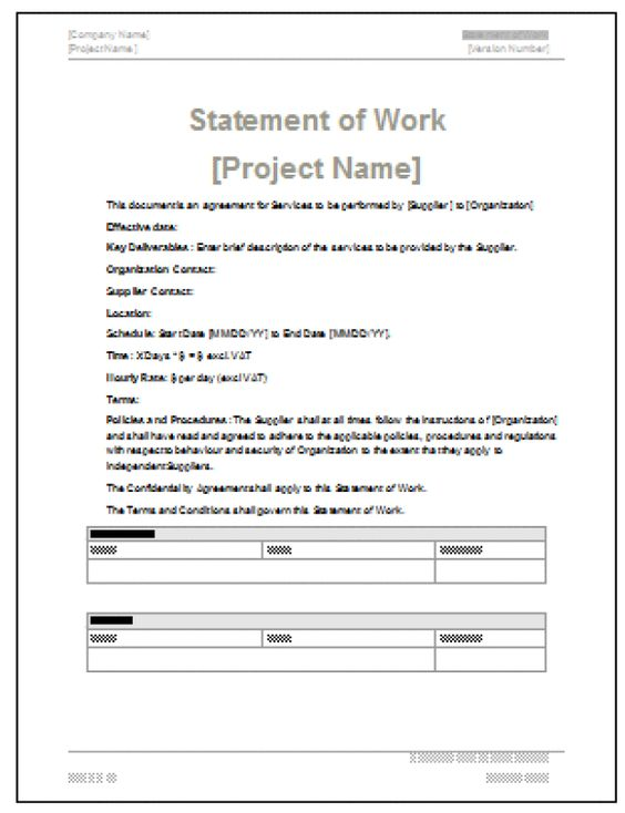 Construction Contract Sample Template 100 business service - free construction contracts