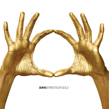 Touching On My By 3oh 3 My Dream Playlist News Songs