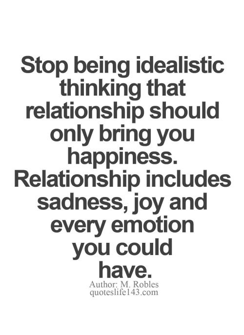 Quotes About Strong Relationship Custom Looking For Quotes Life Quote Love Quotes Visit Inspiring