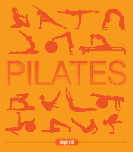 No Pilates, uma aula nunca é igual a outra. É um exercício personalizado, que depende não só dos limites do aluno, como também de sua condição física a cada aula. Vá a uma loja Depilatti e faça uma aula experimental.