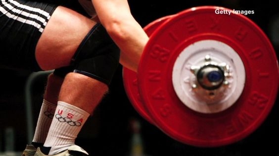Pin On Drug Education Facts In Sport Essay