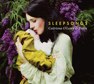 Sleepsongs by Dulra