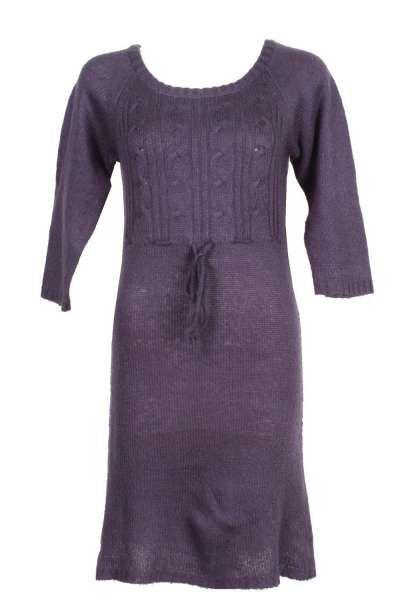 Hübsch anzusehen-Only Kleid