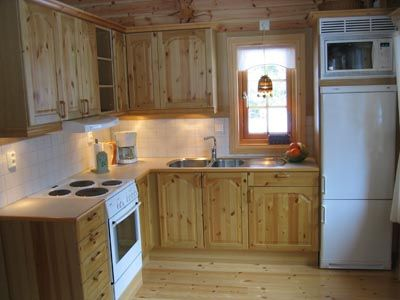 Casas rodantes de madera peque as casas pinterest - Casa pequena de madera ...
