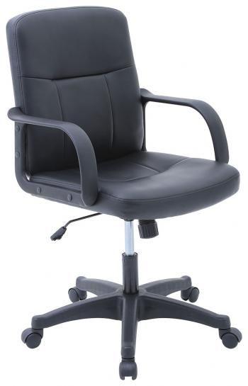 Tamworth Chair
