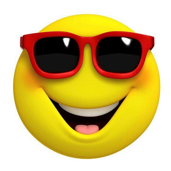 zufrieden mehr smiley gesichter smileys emoticons emoticons smileys ...: https://de.pinterest.com/pin/555420566523003974