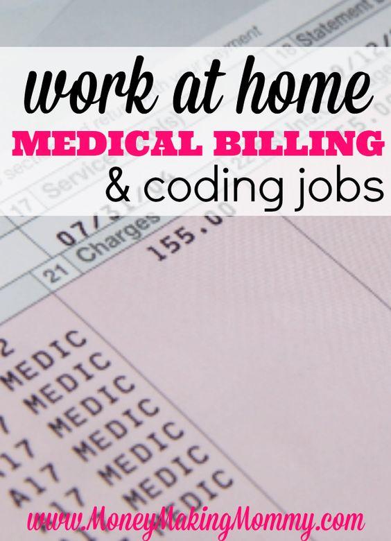 Medical Transcription craigslist customer service jobs