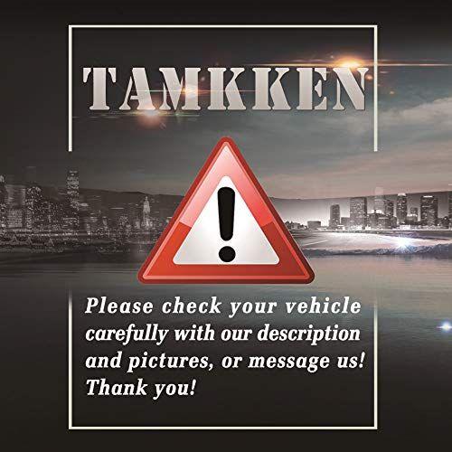 Tamkken Engine Coolant Temperature Sensor Replaces 13621433077 Fit Bmw 128i 320i 323ci Is 325xi 328 330 525 528 530 540 545 550 645 650 740 Bmw Bmw 328 Bmw E46