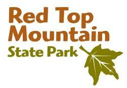 September Homeschool Classes @ Red Top Mtn
